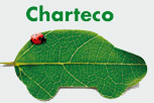 Volkswagen et le Garage d'Haiti s'engagent pour l'écologie : Charteco, depuis 1992