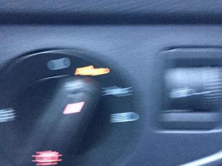 POLO 1.0 TSI 95 CH  IQ DRIVE BVM5