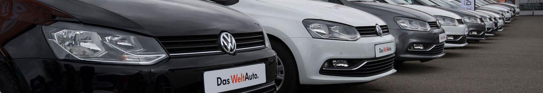 Véhicules d'occasion <br><span style =font-size:26px;>Das Welt Auto</span>