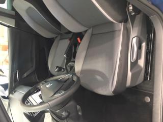 SEAT IBIZA 80CH URBAN GPS