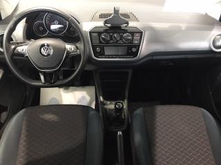 UP 1.0 60CH IQ DRIVE