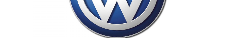 Garage d'Haïti : votre partenaire Volkswagen à Marseille