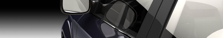 Actualités <br><span style =font-size:18px;>Garage d'Haïti Volkswagen Marseille</span>