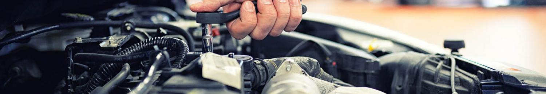 Entretien & Réparation <br><span style =font-size:18px>Garage d'Haïti Volkswagen Marseille</span>