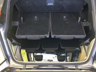 TOURAN 1.6 TDI 115 CONFORT BUSINESS BVM6 GARANTIE 12 MOIS DAS WELT AUTO