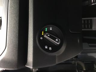 T-ROC 1.0 TSI 115 CH IQ DRIVE BVM6