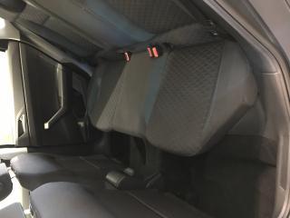 POLO 1.0 TSI 95 CH DSG7 IQ DRIVE